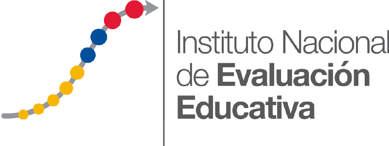 Instituto Nacional de Evaluacion Educativa.