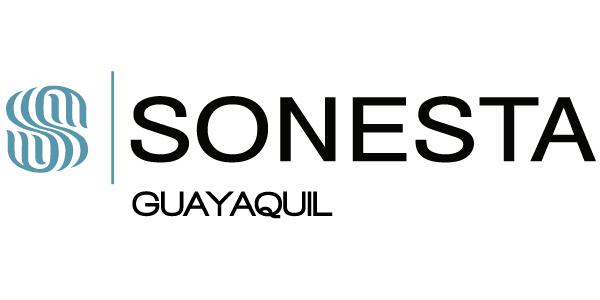 Sonesta