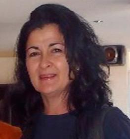 PhD. Caridad Hernández Pérez