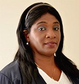 PhD. Sonia Guerra Iglesias