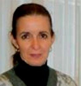 PhD. Rosario León Robaina