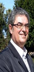 Enrique Juan Redal