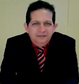 PhD. José Ignacio Herrera