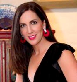 Dra Alegría Crespo
