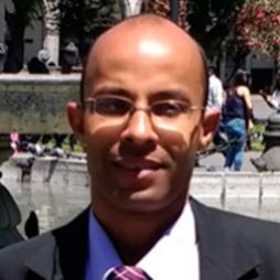 Dr.C. Camilo Boris Armas Velasco