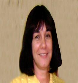 PhD. Janette Santos Baranda