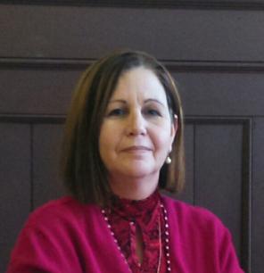 Dr. C Ivette Méndez Forns
