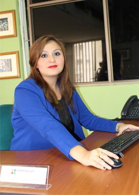 PhD. Emma Zulay Delgado Saeteros
