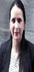 Josette Arevalo Gross