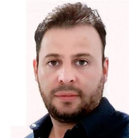 Dr. Harvey Spencer Sánchez Restrepo