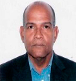 Dr.C. Jorge Montoya