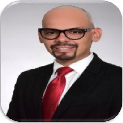 Dr. Eduardo Atencio Bravo
