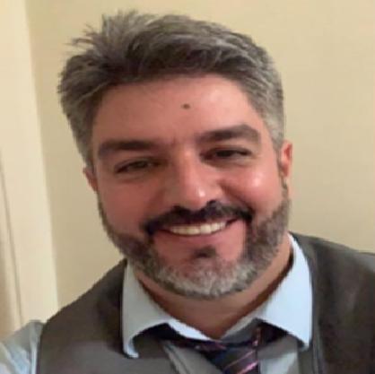 Dr. Jose Ricardo Grilo