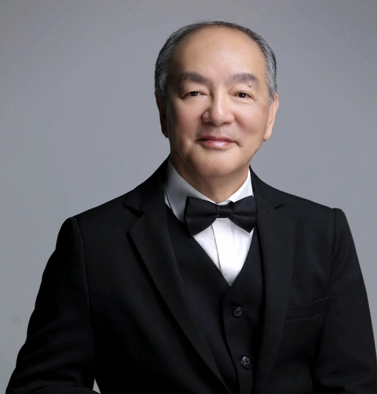 Ben Lai