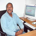 PhD. Héctor Valdés Veloz